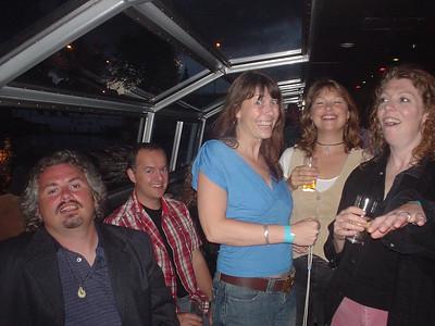 2004 06 Party Adam