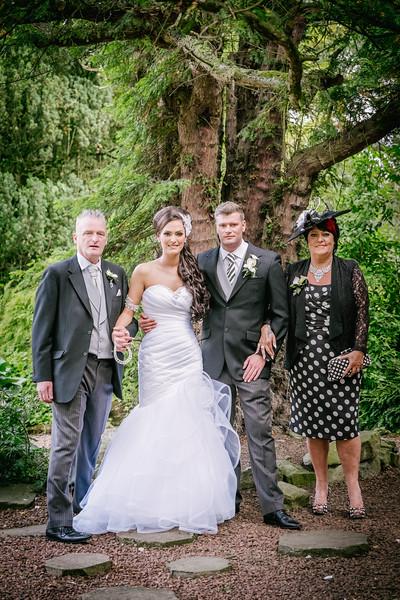 Blyth Wedding-239.jpg