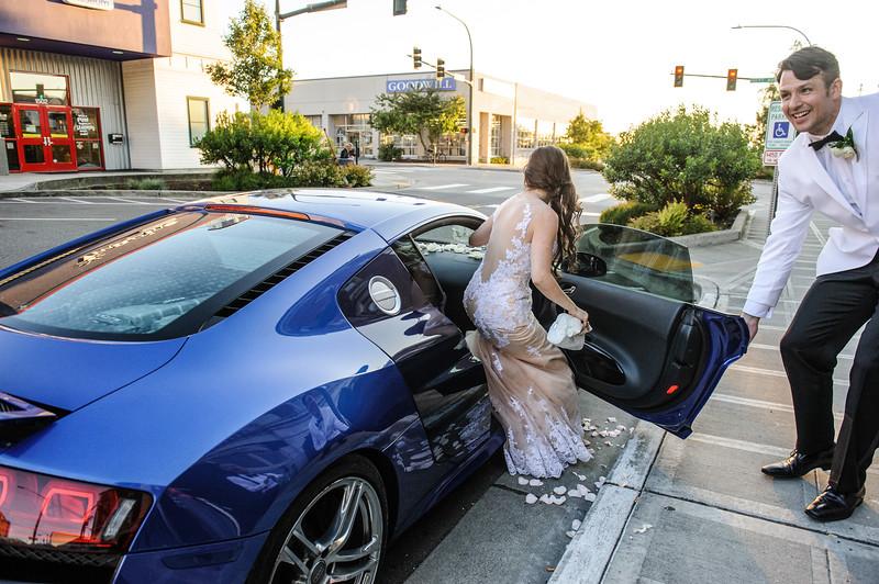 Everett Seattle monte cristo ballroom wedding photogaphy -0218.jpg