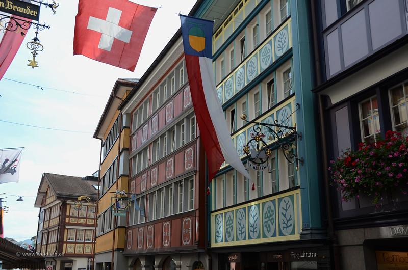 Appenzell_11.jpg