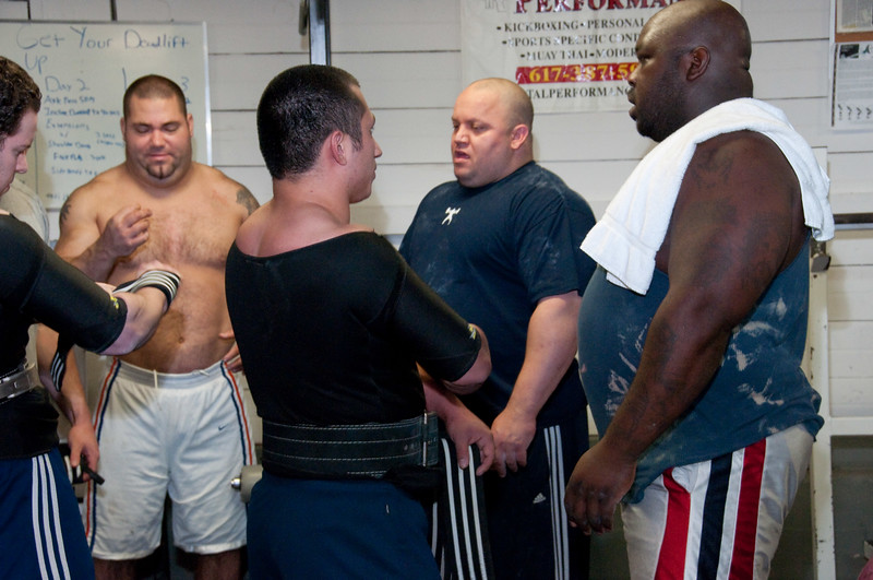 TPS Training Day 10-14-2009-3627