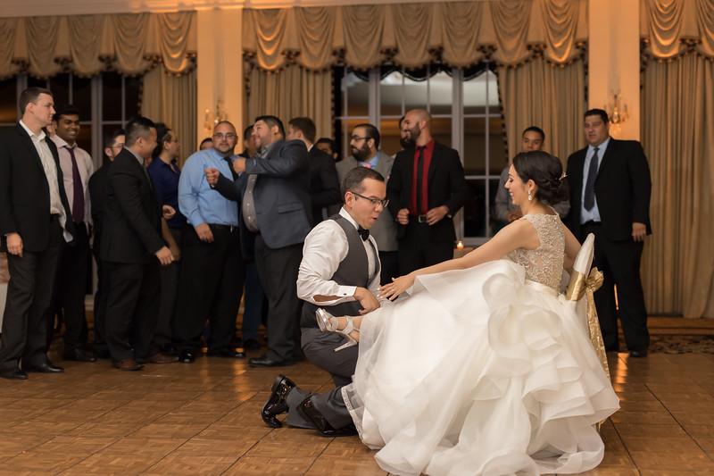Houston Wedding Photography ~ Norma and Abe-1550.jpg