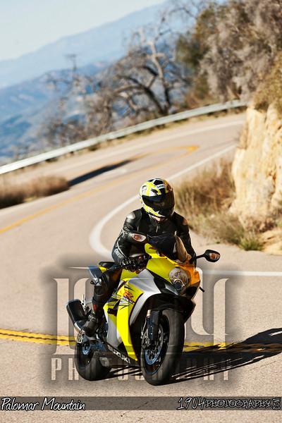 20110123_Palomar Mountain_0747.jpg