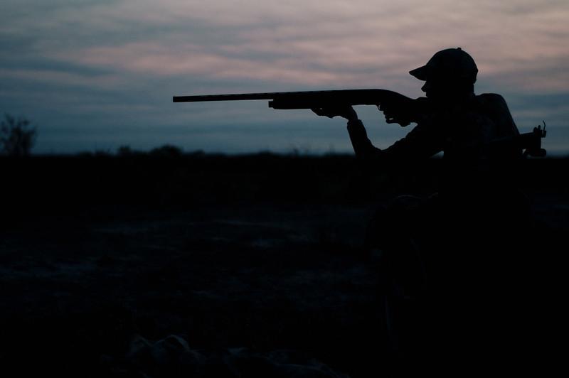 hunt (2 of 717).jpg
