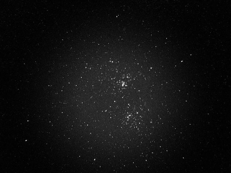 hx-Perseus.JPG