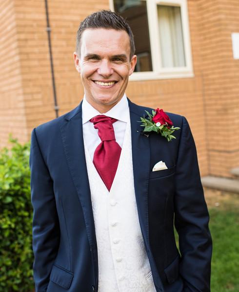 the groom-1-9.jpg