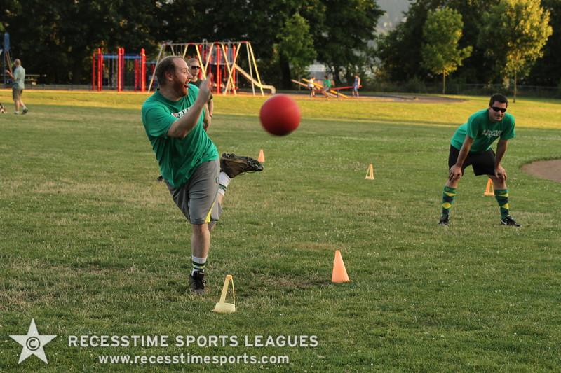 Recesstime_Portland_Kickball_20120716_3646.JPG