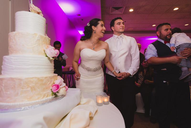 2015-10-10_ROEDER_AliciaAnthony_Wedding_CARD1_0831.jpg