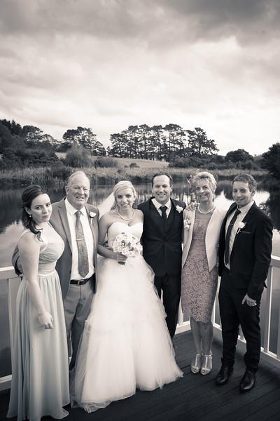 Adam & Katies Wedding (629 of 1081).jpg