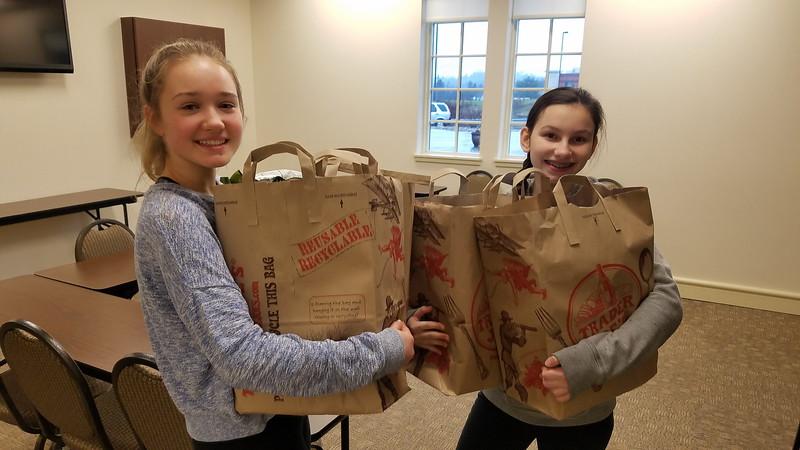 2018-12-15-Church-School-Food-Drive_001.jpg