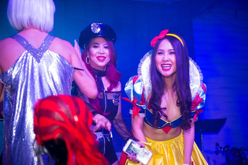 171027 TQ's Halloween Party 0138.JPG