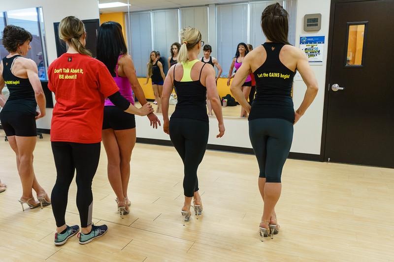Save Fitness April-20150402-071.jpg
