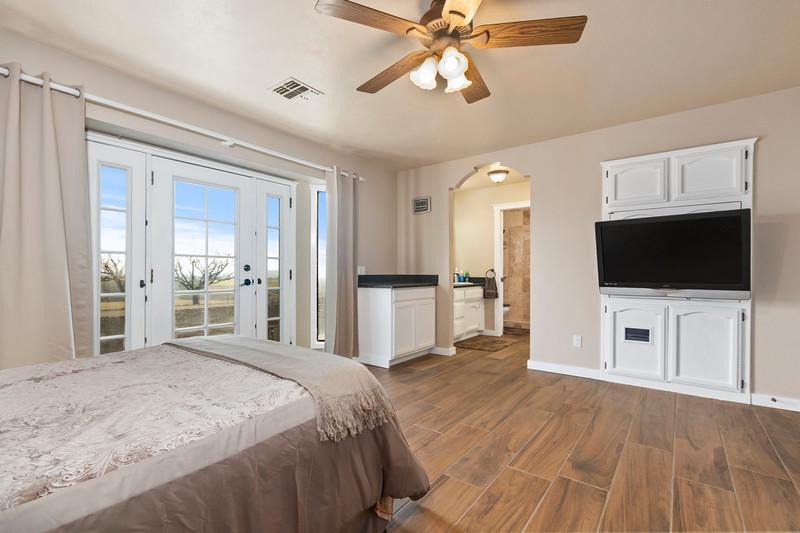 2210 Rancho Lomas 27 Master Bedroom.jpg