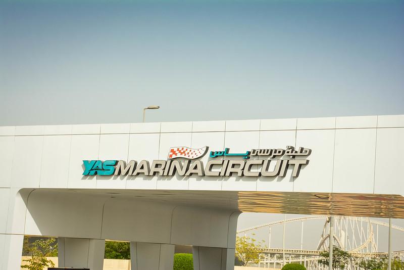 Abu Dhabi-87.jpg