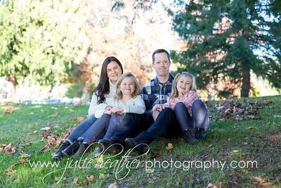 Rae Family Options November 8, 2020