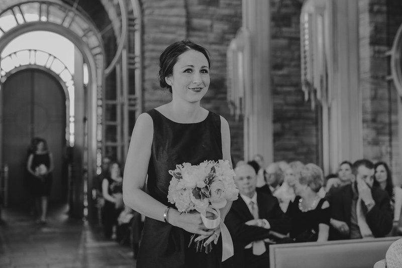 Amy+Andy_Wed-0272 (2).jpg