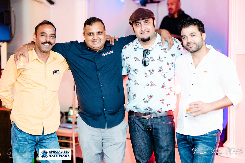 Specialised Solutions Xmas Party 2018 - Web (291 of 315)_final.jpg