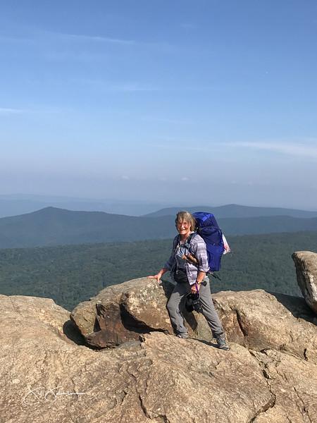 at hike-8936.jpg