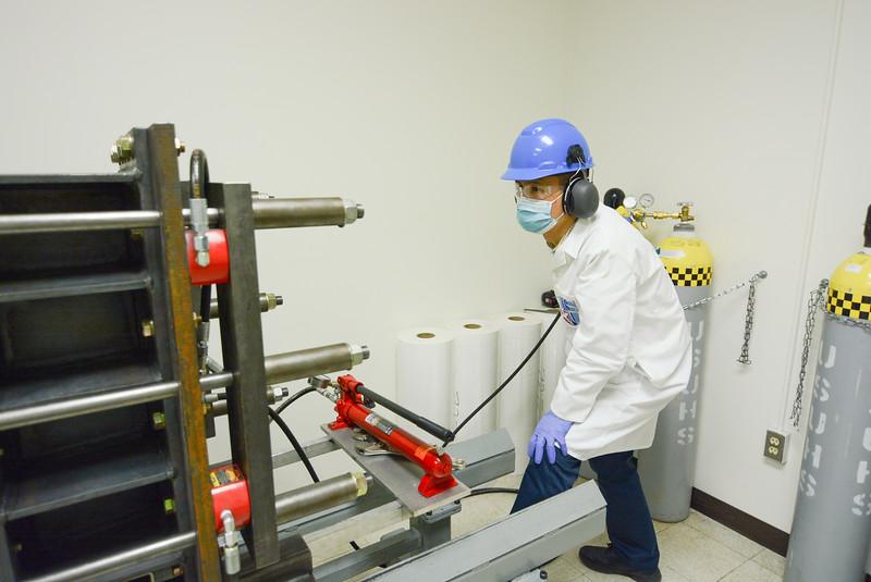 CNRM 2018 labs108.jpg
