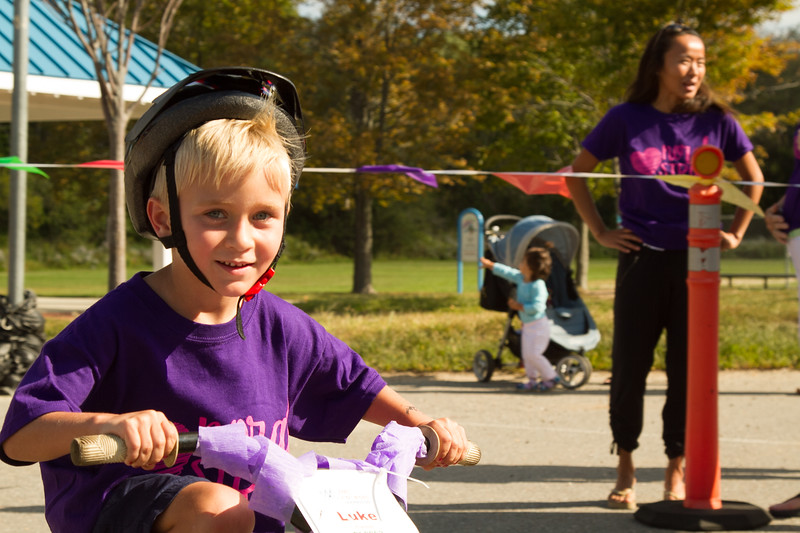 PMC Lexington Kids Ride 2015 138_.jpg