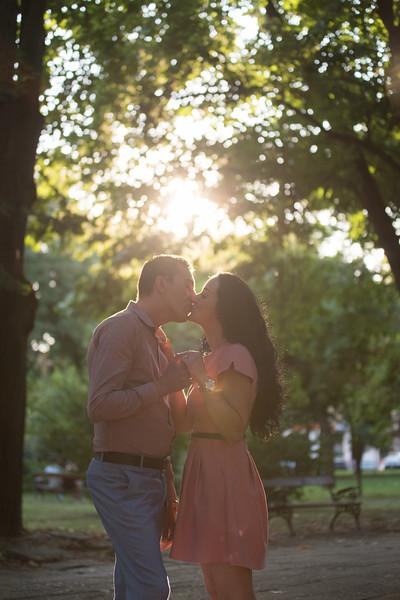 Fotografii nunta Sorina si Petre (45).jpg
