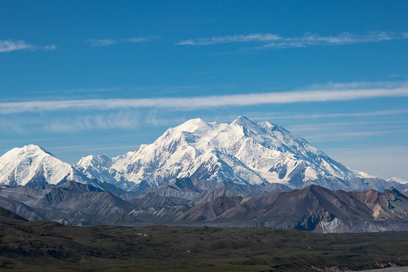 Alaska 2015 - Denali -  072115-1723.jpg