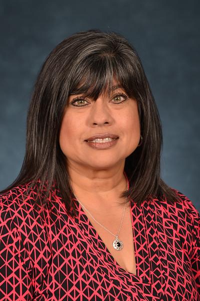 Pena, Juanita