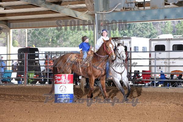 Beginner & Pony