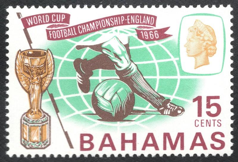 Bahamas 1966 15ct.jpg