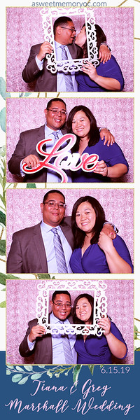 Huntington Beach Wedding (335 of 355).jpg