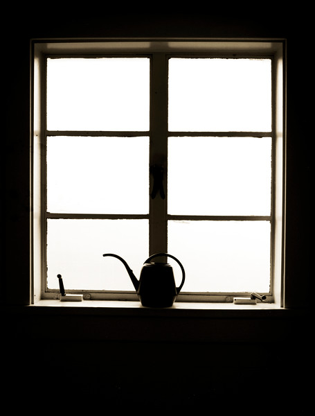 02-03 639B Pitcher in Window- Shop.jpg
