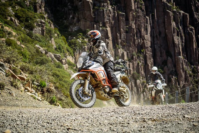 2019 KTM Australia Adventure Rallye (852).jpg