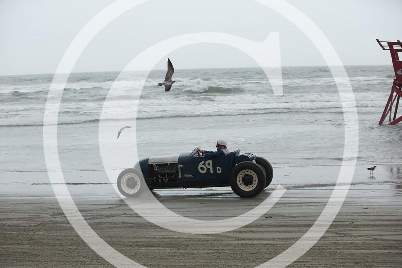 race of gentlemen-0370.jpg