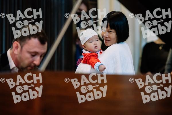 © Bach to Baby 2017_Alejandro Tamagno_Regents Park_2017-09-16 004.jpg