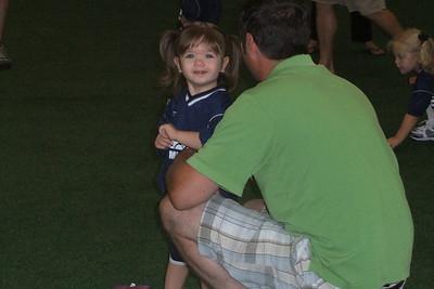 Soccer 7-14-2011