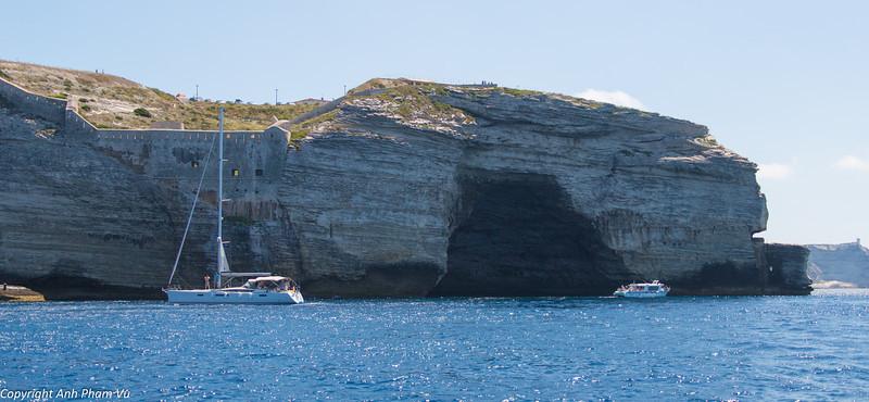 Uploaded - Corsica July 2013 025.jpg