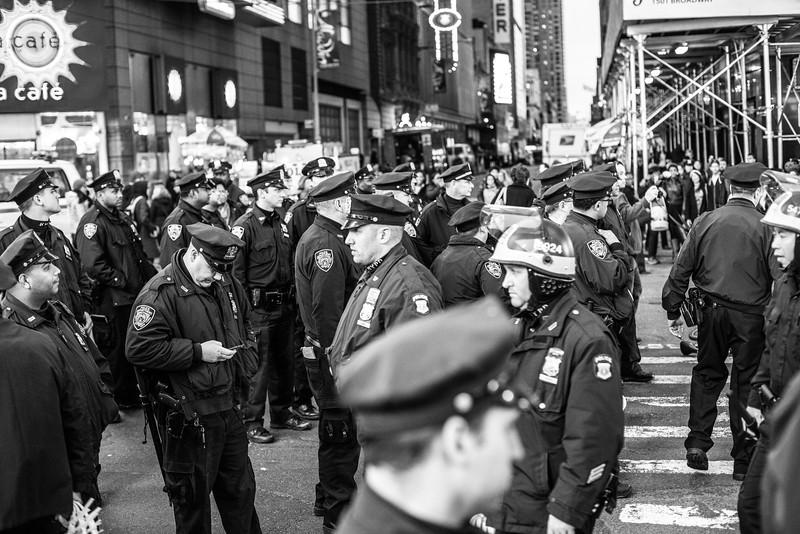 kidsprotest (58 of 82).jpg