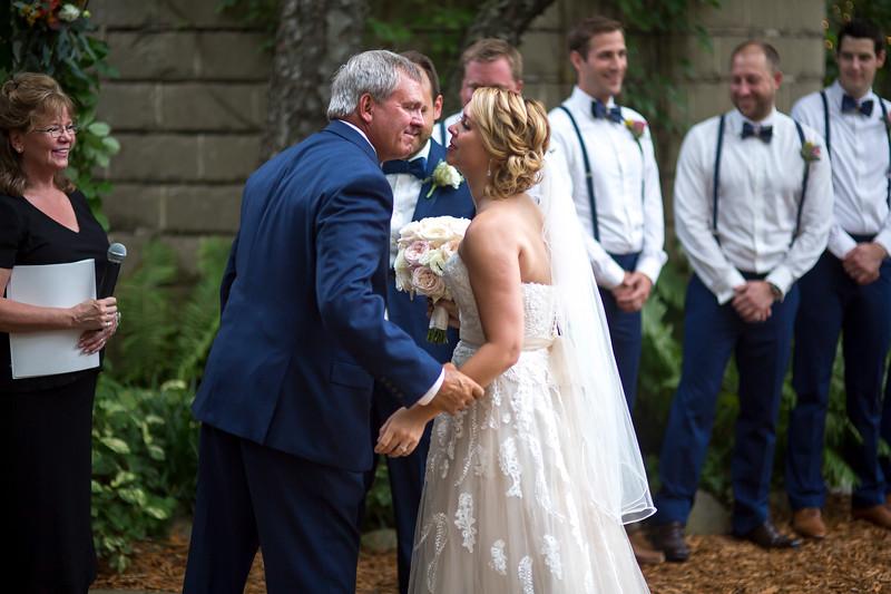 Garrett & Lisa Wedding (307).jpg