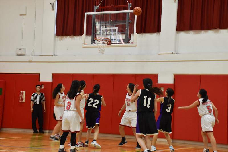 Sams_camera_JV_Basketball_wjaa-0183.jpg