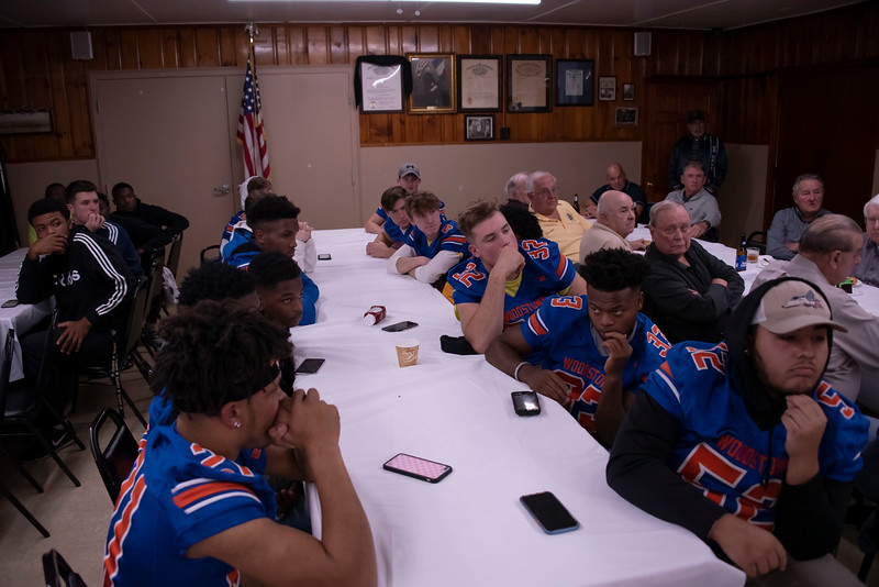 2019_Salem_Exchange_Club_Football Dinner_039.JPG