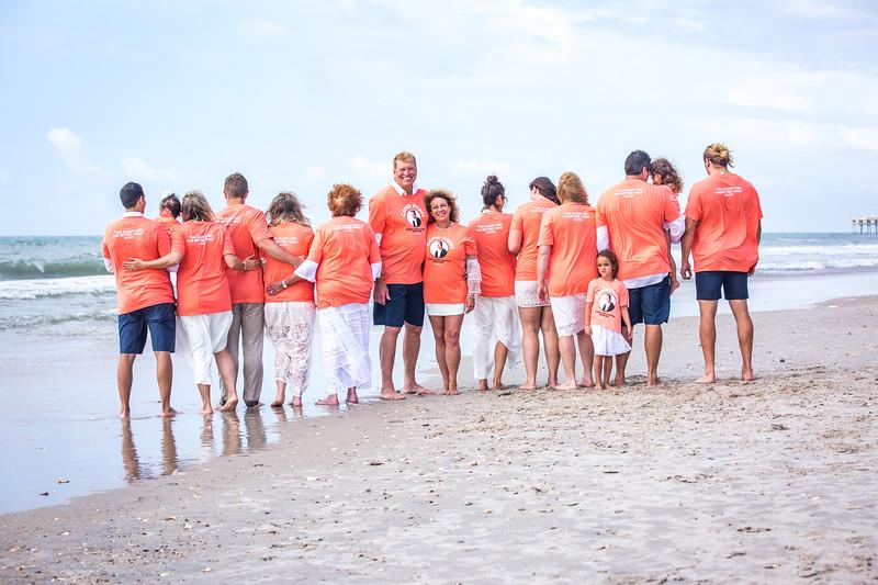 Surf City Family Photos-282.jpg