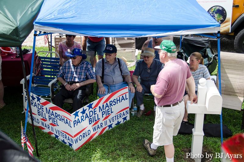 2013_Woodstown_July_4_Parade_450.jpg