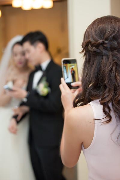 Bell Tower Wedding ~ Joanne and Ryan-1654.jpg