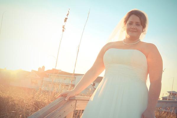 Wrightsville Beach Bridals