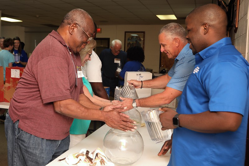 Hands of Christ Distribution Day - 13 of 183.jpg