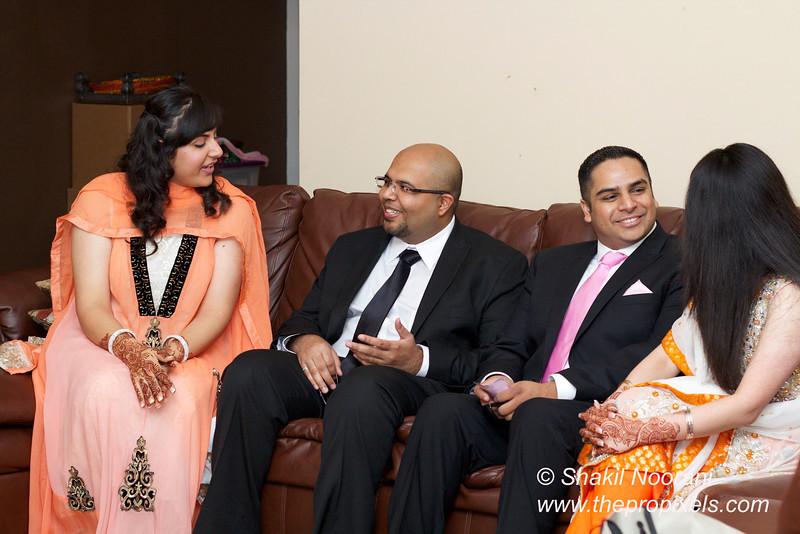 Naziya-Wedding-2013-06-08-01803.JPG
