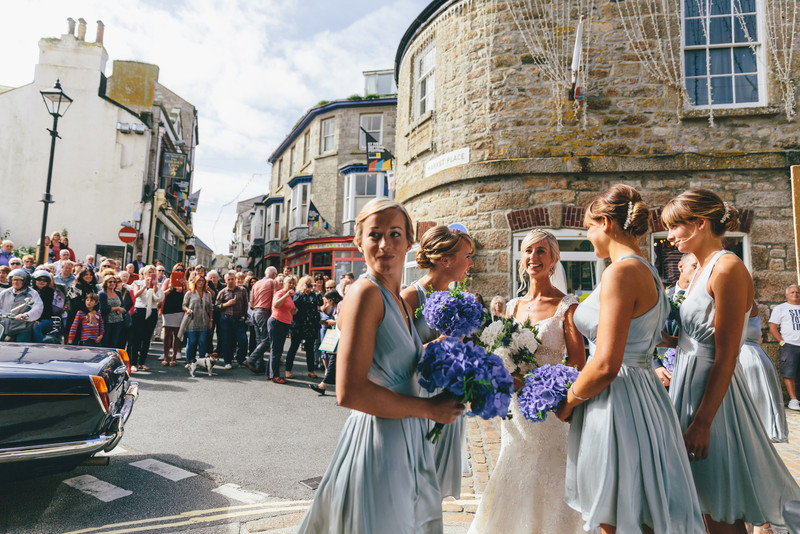302-D&T-St-Ives-Wedding.jpg