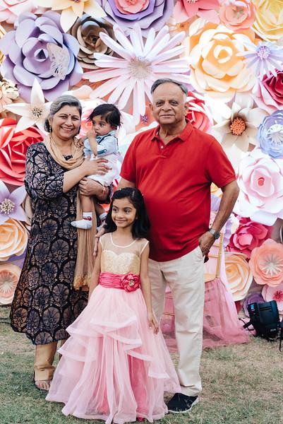 Raavi's Fifth Birthday D750-7219.jpg
