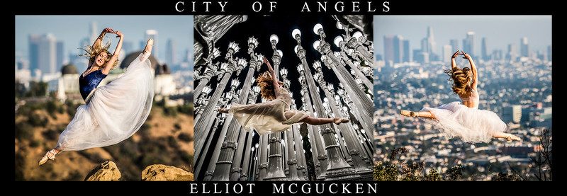 city of angels mcgucken-X4.jpg