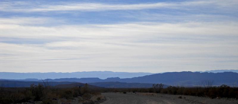 distant ranges.jpg